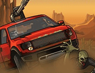 Earn To Die 2012 Game